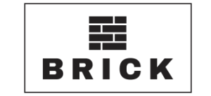 brickpub.sk